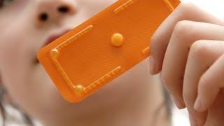 Pilule du lendemain : tous les effets secondaires à connaître