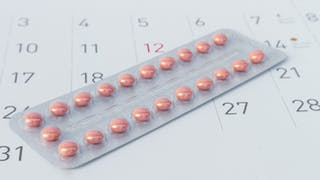 5 conseils pour ne pas grossir quand on prend la pilule