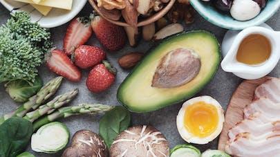 Régime cétogène : il exclurait des aliments particulièrement sains