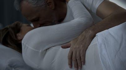 Une vie sexuelle active post-infarctus pour vivre plus longtemps