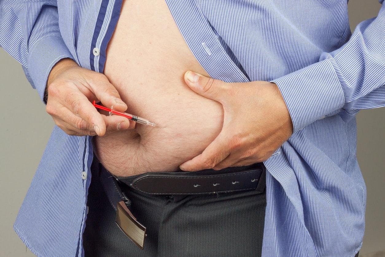 médicament contre l hypertension qui aide à perdre du poids