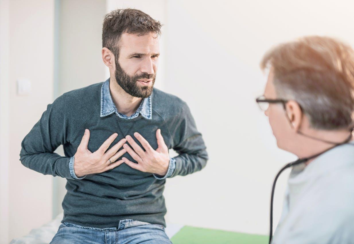 L'intelligence artificielle pour un dépistage plus précis de la fibrillation auriculaire