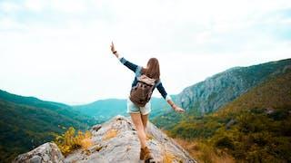 10 conseils pour dépasser ses limites