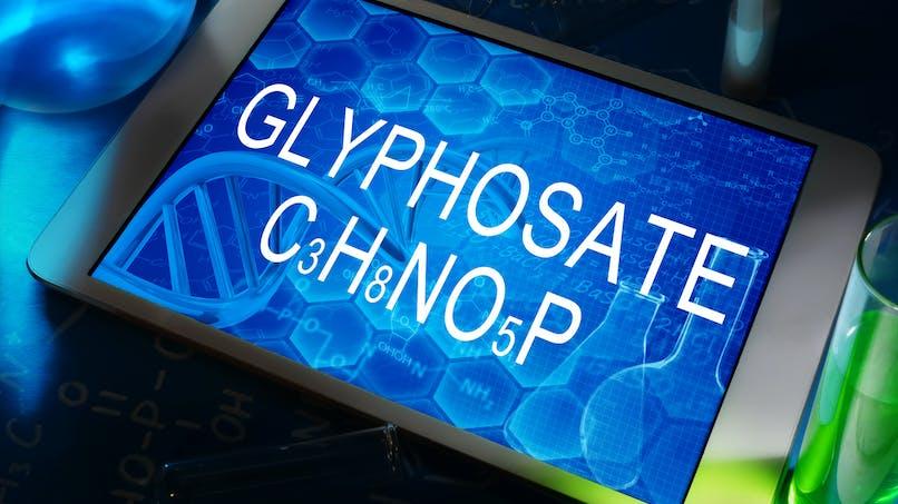 Belle-Ile-en-Mer : du glyphosate retrouvé dans les urines des habitants