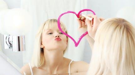 Comment mettre en valeur des lèvres fines ?