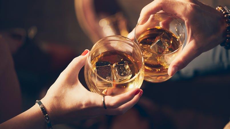 10 signes d'intoxication alcoolique aiguë à connaître