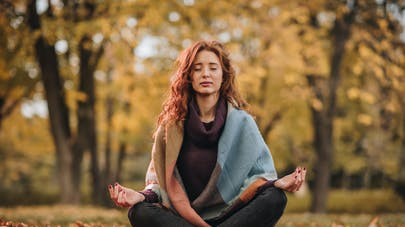 5 astuces pour retrouver un rythme équilibré à la rentrée