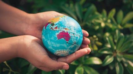 Longévité : les Australiens seraient les mieux lotis selon une étude
