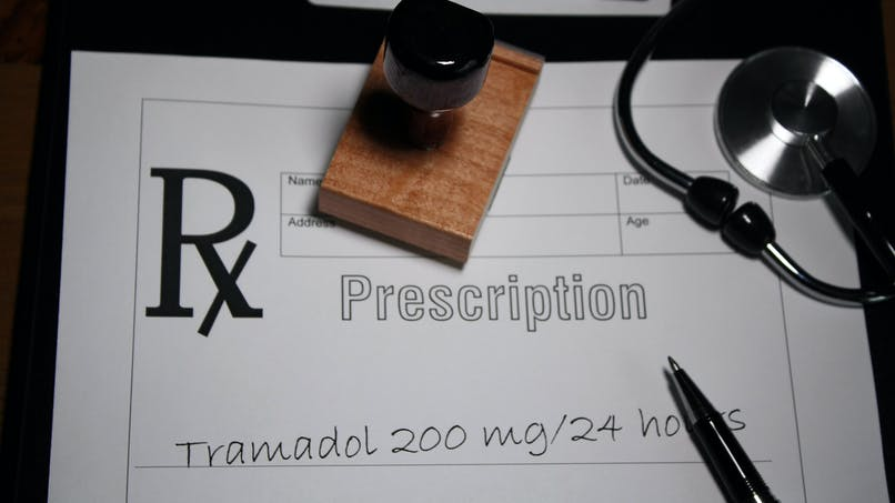 Douleur : le tramadol associé à un risque d'hypoglycémie