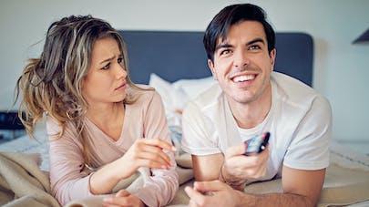 Pourquoi nos dynamiques relationnelles ne changent pas ?