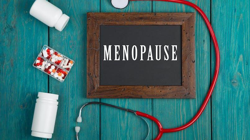 Traitement hormonal de la ménopause : un risque de cancer du sein plus élevé que prévu