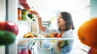 Chaque régime comporte des effets secondaires