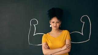 Comment se libérer de la peur des critiques