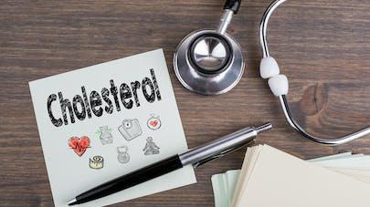 """""""Plus le cholestérol est bas, mieux c'est"""" : les nouvelles lignes directrices européennes"""