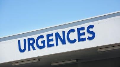 Urgences : le détail des premières mesures proposées par Agnès Buzyn