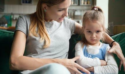 Parents : comment éviter une relation toxique avec les enfants