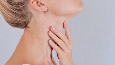 Peut-on prévenir les problèmes de thyroïde?