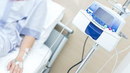 Cancers : les différentes inégalités aux soins selon l'Institut Curie