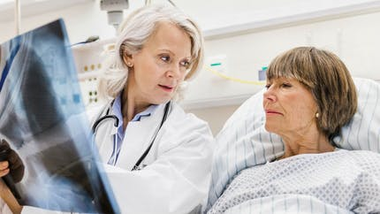 Cancer: le taux de survie en hausse dans plusieurs pays riches