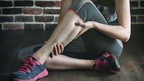 4 solutions naturelles pour soulager les crampes