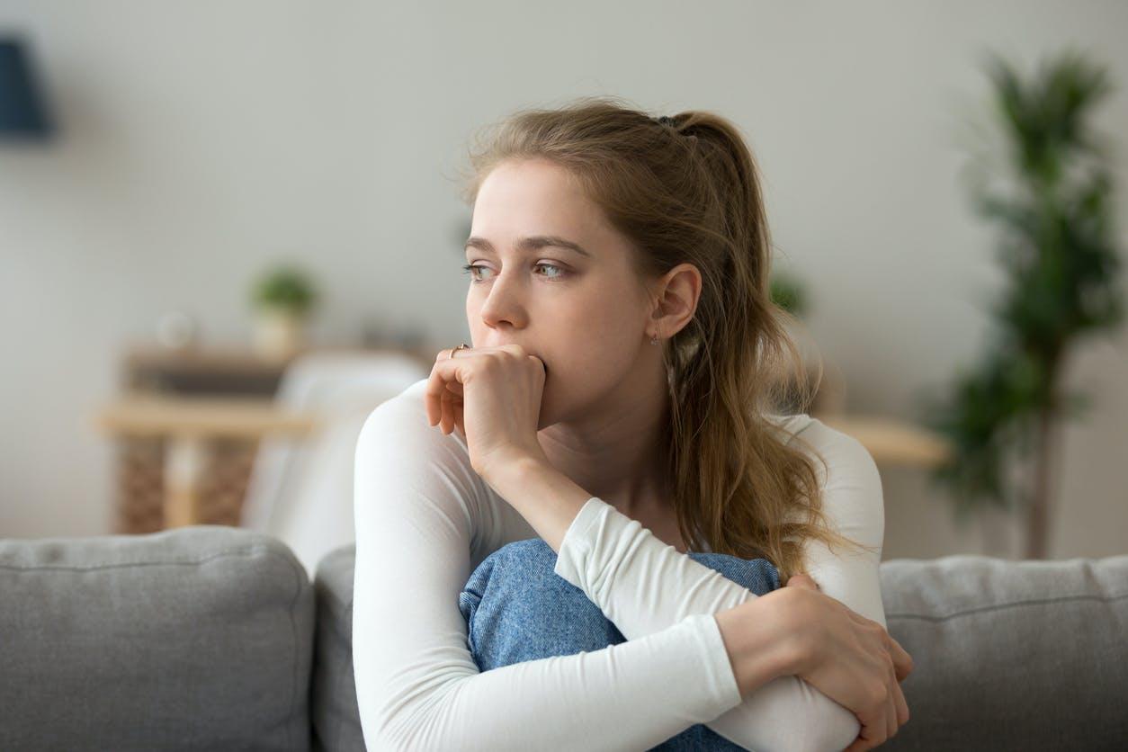 Autisme : pourquoi les femmes sont sous-diagnostiquées