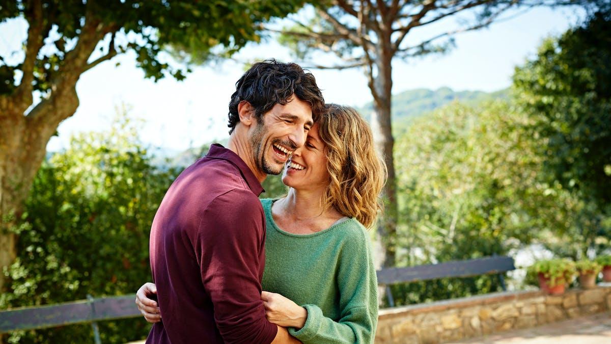 A quoi ressemble une relation équilibrée ?