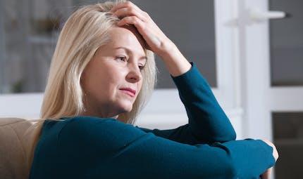 Reconnaître l'hypothyroïdie, une maladie typiquement féminine
