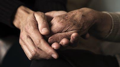 Jeanne Calment serait bien décédée à 122 ans, selon une étude
