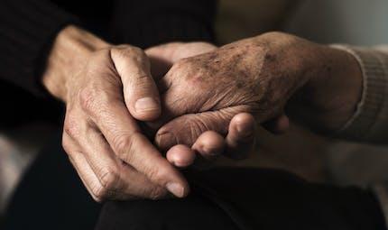Controverse : Jeanne Calment serait bien décédée à l'âge de 122 ans