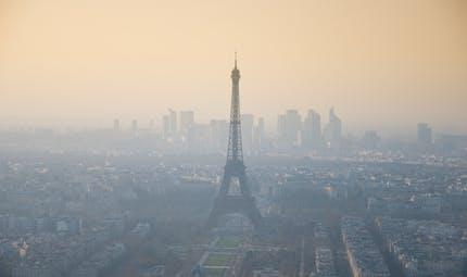 Journée nationale de la qualité de l'air : une révision de l'indice de surveillance annoncée