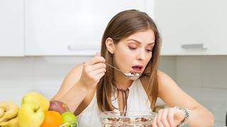 Comment éviter de sauter des repas