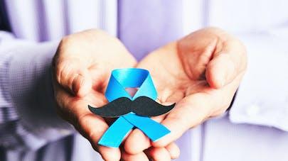 Journée européenne de la prostate : des pistes pour atteindre l'objectif zéro décès par cancer