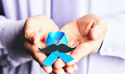 Journée européenne de la prostate : les pistes pour réduire la mortalité par cancer