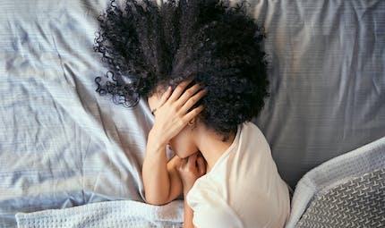 Comment réveiller son cerveau le matin