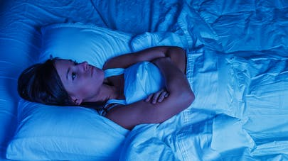 Pourquoi les insomnies nuisent à la santé digestive