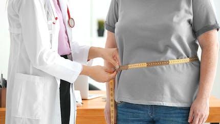 Chirurgie de l'obésité : la HAS recommande de ne plus réaliser une technique debypass gastrique