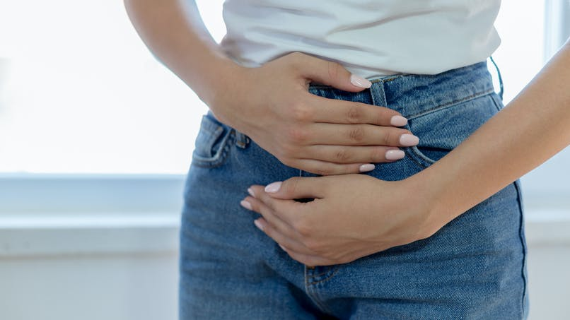 3 erreurs à éviter pour protéger son intestin