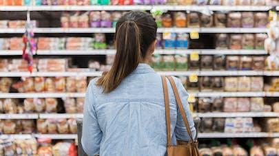 Quelle est la meilleure alimentation pour la santé mentale ?