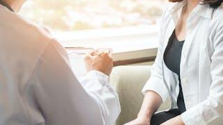 5 choses à savoir sur la ligature des trompes