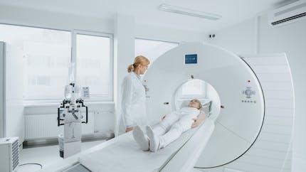 Cancer du côlon: le coloscanner peut-il remplacer la coloscopie?