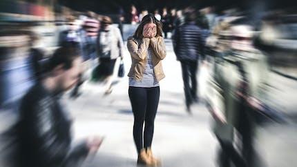 Santé mentale : 10 idées reçues sur la schizophrénie