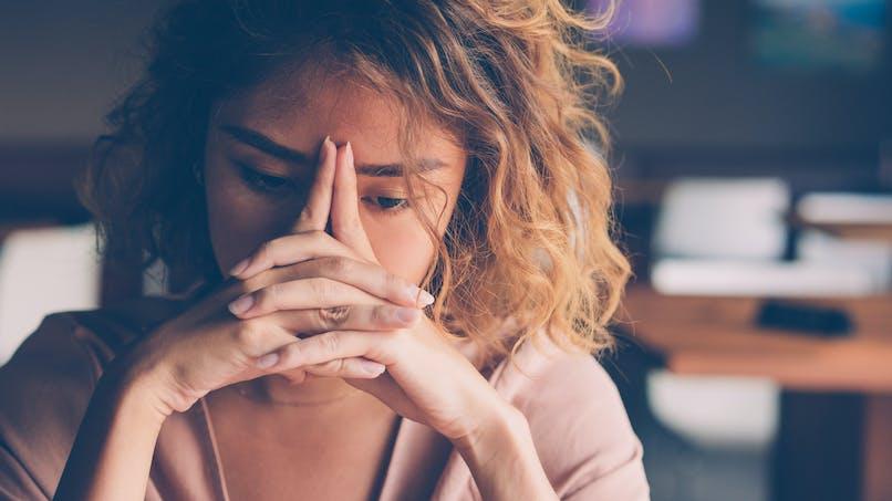 Dépression, schizophrénie: trop d'idées reçues sur la santé mentale!