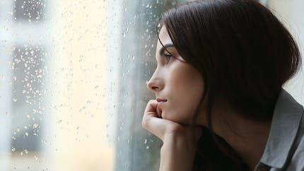 Quels sont les principaux symptômes de la dépression ?