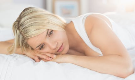 Dédramatisez l'infection à papillomavirus chez la femme