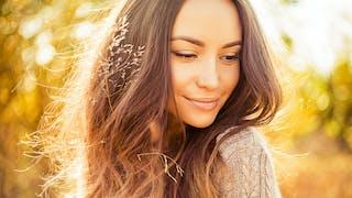 Comment prendre soin de ses cheveux en automne