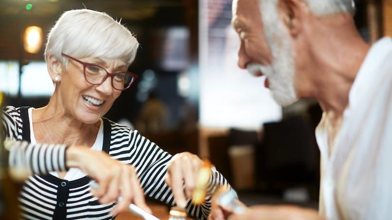 Maladie de Parkinson : quelle hygiène de vie adopter ?
