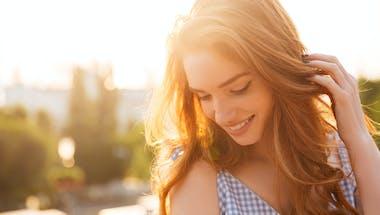 Les cosmétiques naturels pour cheveux en 9 questions
