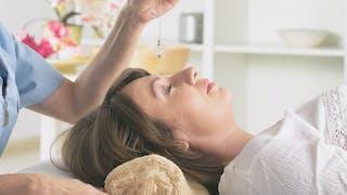 Hypnose : pour quoi ? comment ça marche ?