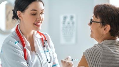 Grippe : bilan de la saison passée alors que démarre la campagne de vaccination