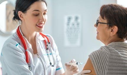 Grippe : quel bilan pour la saison 2018-2019 ?